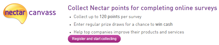 12 ways to boost your Nectar points balance | Boost Your Points
